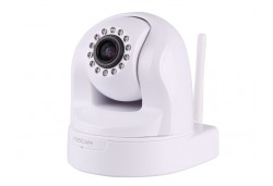 Foscam HD960P FI9826P(W) Indoor Wireless 3X Optical Zoom Night Vision