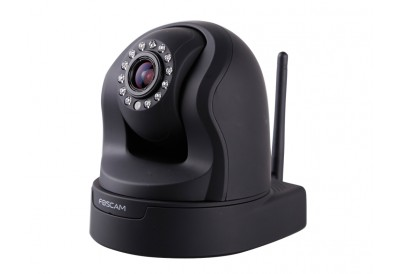 Foscam HD960P FI9826P(B) Indoor Wireless 3X Optical Zoom Night Vision