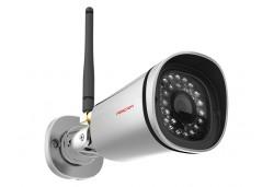 Foscam HD1080P FI9900P Outdoor Wireless 3X Magic Zoom
