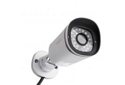 Foscam FI9901EP Outdoor 4.0 Megapixel HD Security IP Camera