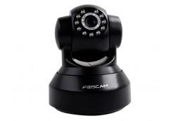 Foscam HD720P FI9816P(B) Indoor Wireless NIght Vision PT