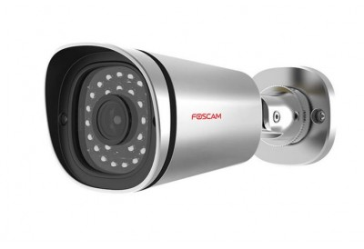 Foscam HD1080P FI9900EP POE Wired Night Vision