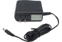 12V AC Adapter