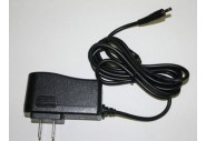 5V AC Adapter(B)