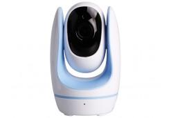 Foscam HD720P Fosbaby(blue)