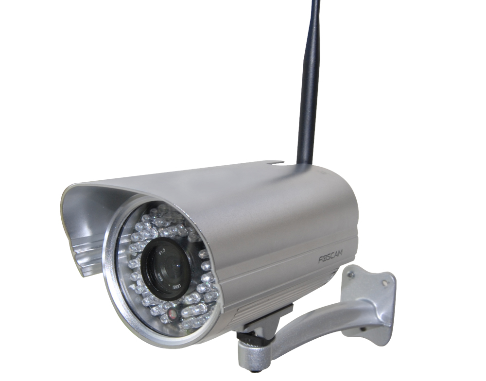 foscam hd720p fi9800p outdoor wireless foscam hd960p fi9805w outdoor wireless night vision